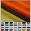 1*1 rib 100% tencel fabric good feeling fabric