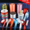 Satin Ribbon China supplier