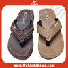 comfortable summer outdoor slippers men 2013