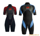 different design of Wetsuit Diving Suit