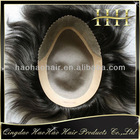 high quality hair wigs for men price on sale