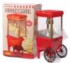 Mini popcorn machine / Household popcorn maker (CE Certificate)