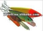 Motion Buster Jerk bait fishing lures