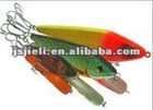 Motion Buster Jerk bait fishing lures