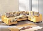 2012 Fabric Sofa set AB29