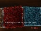 polyester math mats