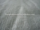 100% Pure Linen Fabric For Garment