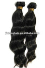 wholesale virgin silk straight Indian remy human hair skin weft /high quality hand tied human hair skin wefts