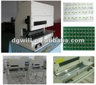 wholesale alibaba pcb separator machine CWVC-3