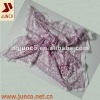 SQUARE SCARF 1228 new fashion scarf,polyester printed flowersquare scarf