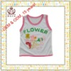 Hotsale Lovely Childrens Clothing