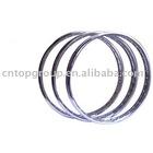 motorcycle wheel rim,wheel rim,motorcycle wheel,rim,motorcycle rim,wheel,steel rim