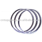 motorcycle wheel rim,wheel rim,motorcycle wheel,rim,motorcycle rim,wheel,steel rim