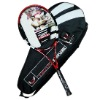 Tennis Racquet (HD-5T Andy Roddick)
