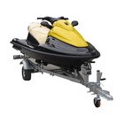 750cc Jet Ski/Motorboat(TKS750)