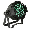 led stage light equipment