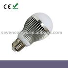 3W LED Lamp E27 (SC-C106)