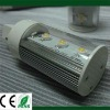 high lumens 3W led pl light