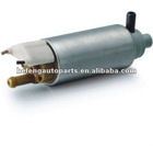 TU138;TU143;TU114;GRJ429 dodge ram fuel pump