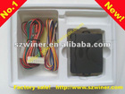 Universal 12V power window closer