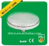 hot selling 15W LED WORKSHOP LAMP replace 150W
