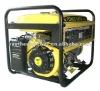 220 volt self running gasoline generators prices 5kva/5kw