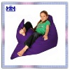 2012 new designed big bean bag