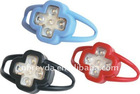 Bicycle Decoration Led Light