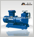 ZCQ Self-priming magnetic drive pump/industrial pump