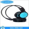 Portable folding wireless Headset for Christmas Gift