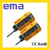 EMA One Touch Capacitive Level Proximity Sensors