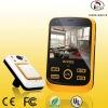 door phone camera 3.5inch security camera for apartment