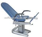 Medical Gynecology Chair ,Gynecological Exam Chair