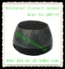 JHBT-07 Hot Sale!!! Mini Stereo Waterproof Bluetooth Speaker