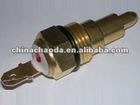 proton saga OEM high quality renault speed sensor