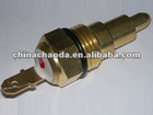 proton saga OEM high quality renault speed sensor