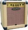 Bass Amplifier PB-10E