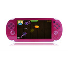 7 inch portable game player