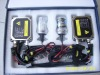 Wide-voltage HID Xenon Kit 9006