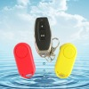 25m Colorful Wireless Object Key Finder