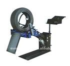 QYJ-QD-62 Floor-type tyre expander QYJ-QD-62