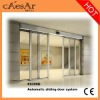 ES200G Automatic sliding door system