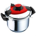 Cheap stocklots cookware