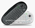 ZC-KM10 Mini Wireless Mouse and Keyboard With High Quanty