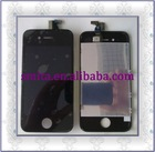 4G mobile phone display LCD