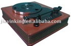 encoding function turntable player, JW-CS04-MM turntable player, lp player, multi media player