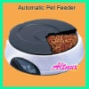 4 Meal Promo Automatic Pet Feeder SQ85