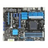ATX DDR3 Motherboard Socket AM3 +