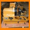 Electric pipe threading machine(Z3T-B2-50)