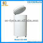 Direct Cooling Can Cooler with CE/CB/Rohs